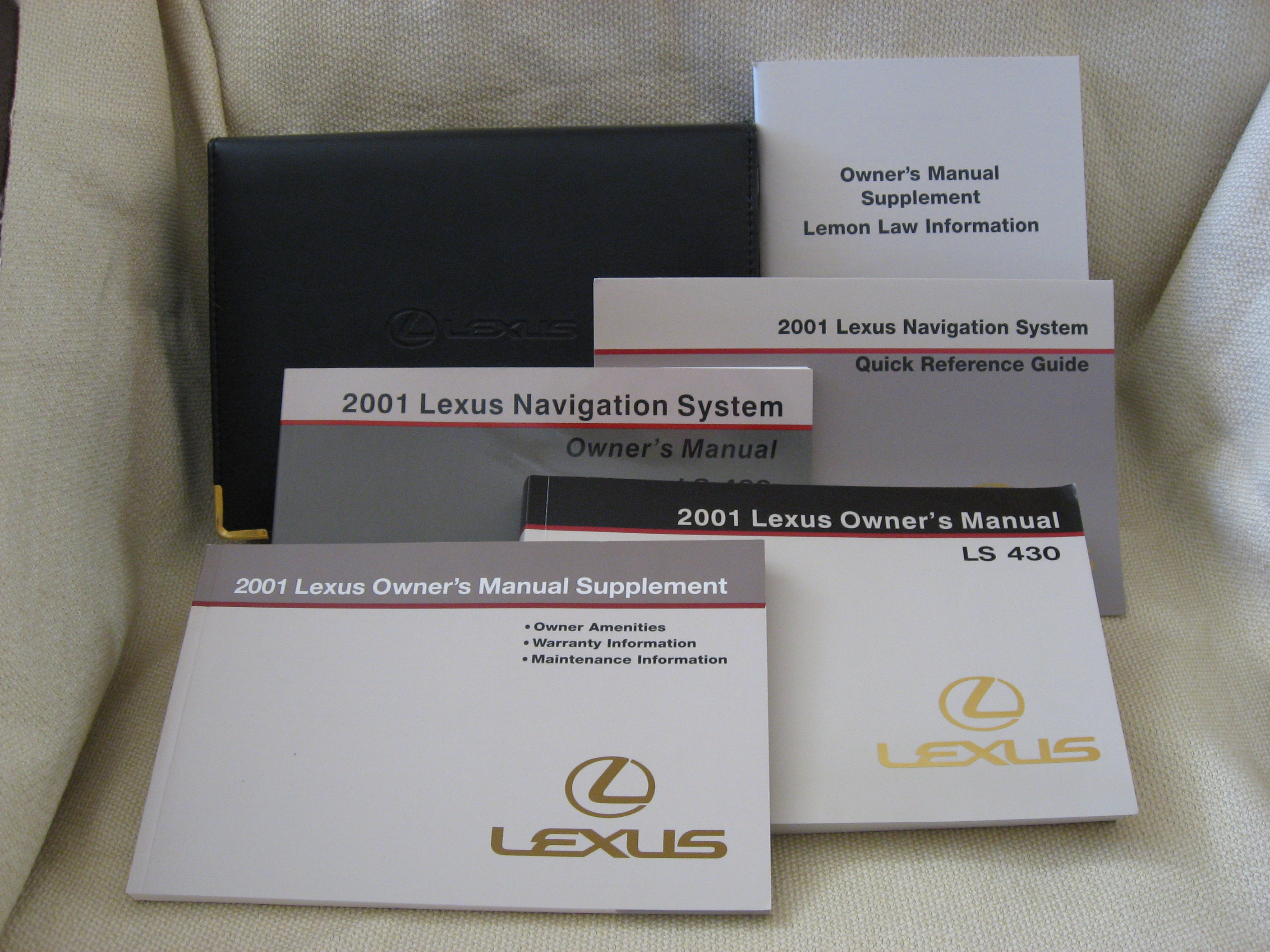 lexus user guide user guide manual that easy to read u2022 rh sibere co lexus rx 300 user guide lexus rx 300 instruction manual