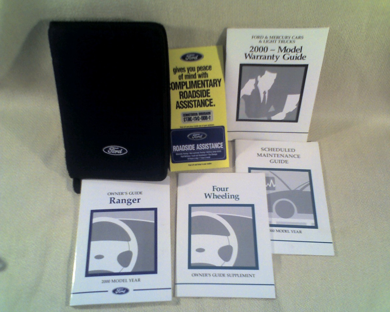 ford owners manual rh cars etc com 2002 Ford Ranger Scheduled Maintenance Guide 2013 Ford Explorer Maintenance Schedule